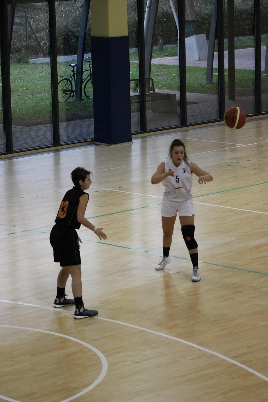 U18B Vittuone vs Bollate (31).JPG