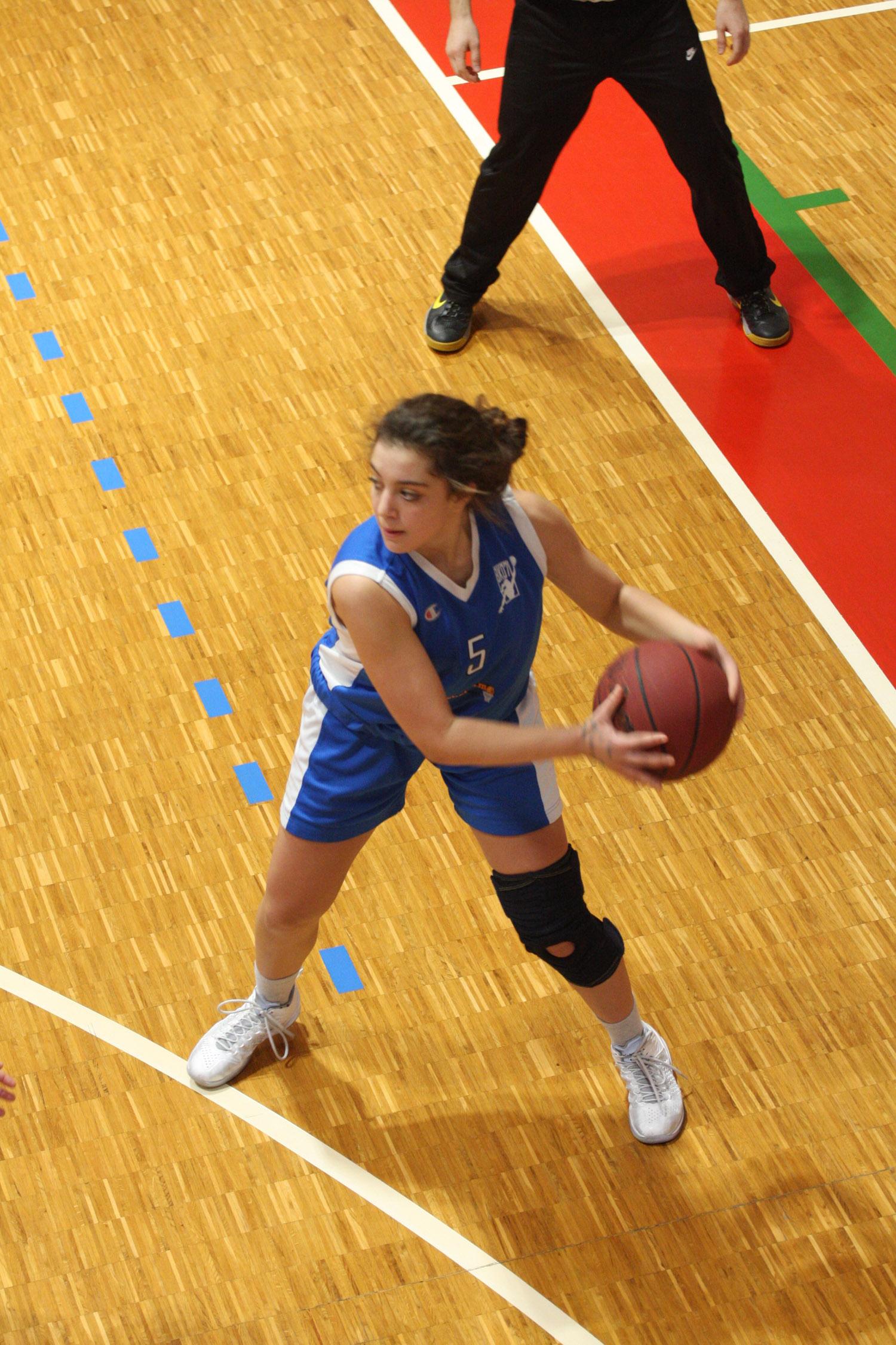 U16E - Costa Masnaga vs Baskettiamo Vittuone 2001 00045.jpg
