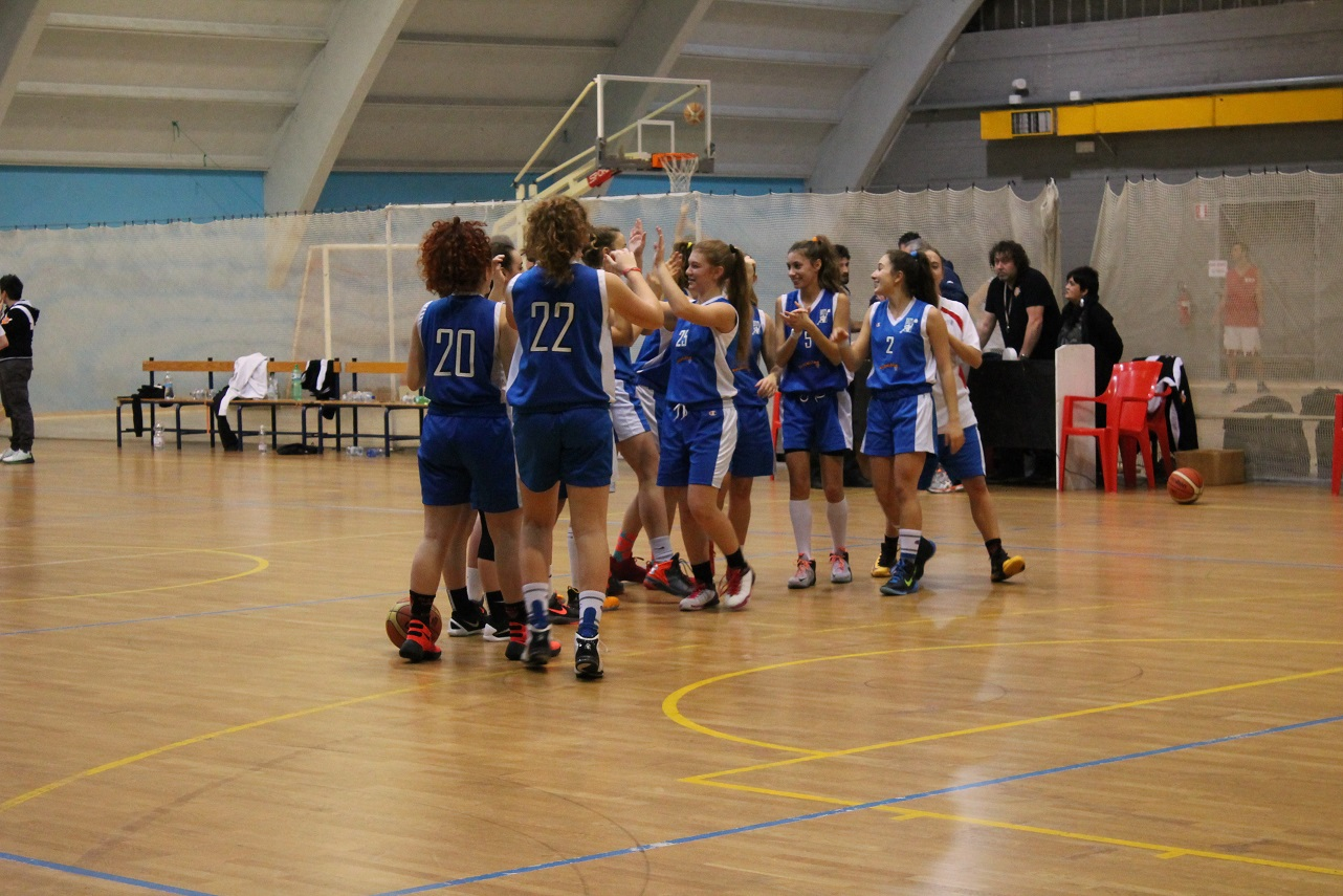 U18B Casteggio vs Vittuone (05).JPG