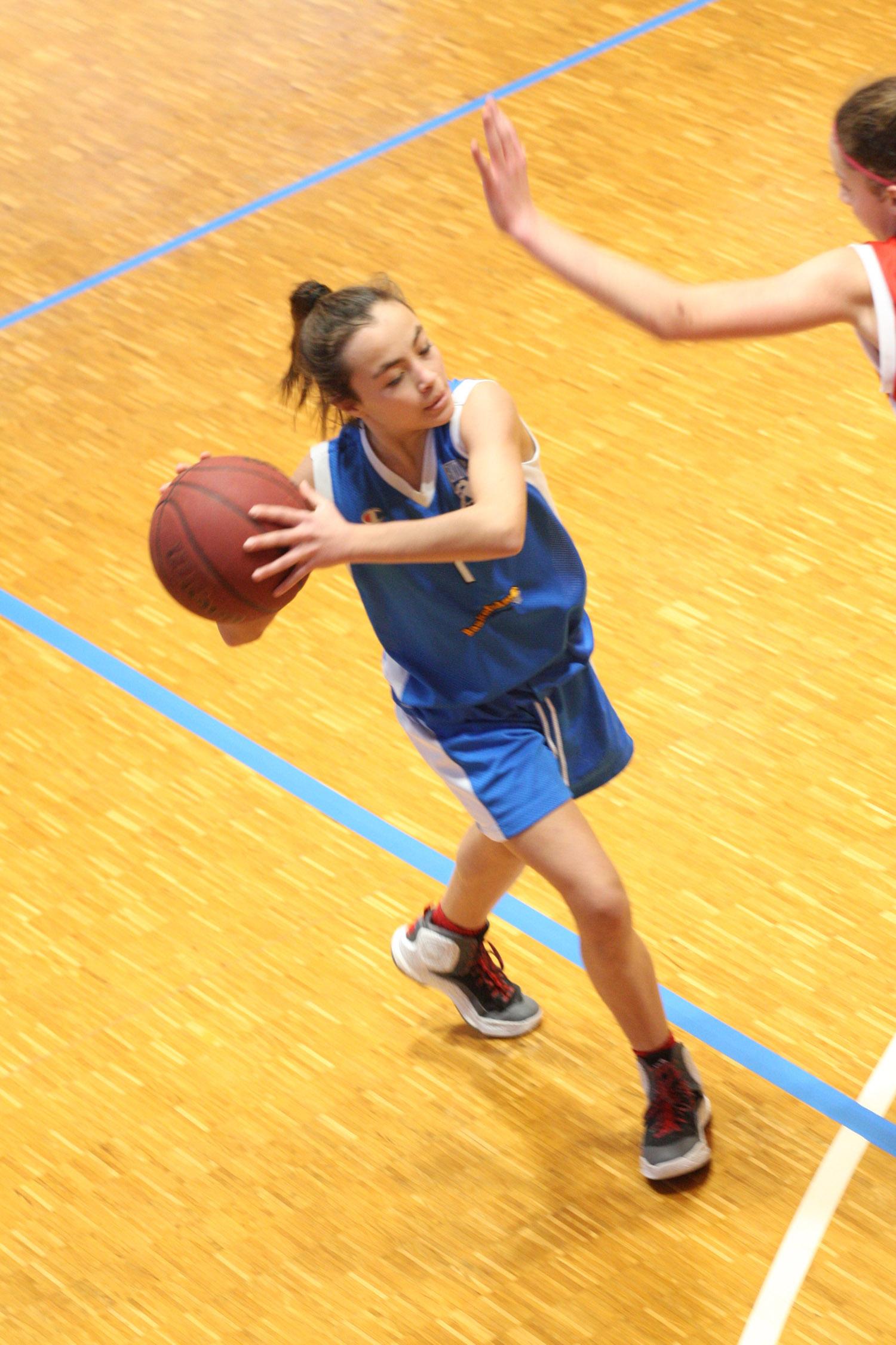 U16E - Costa Masnaga vs Baskettiamo Vittuone 2001 00042.jpg
