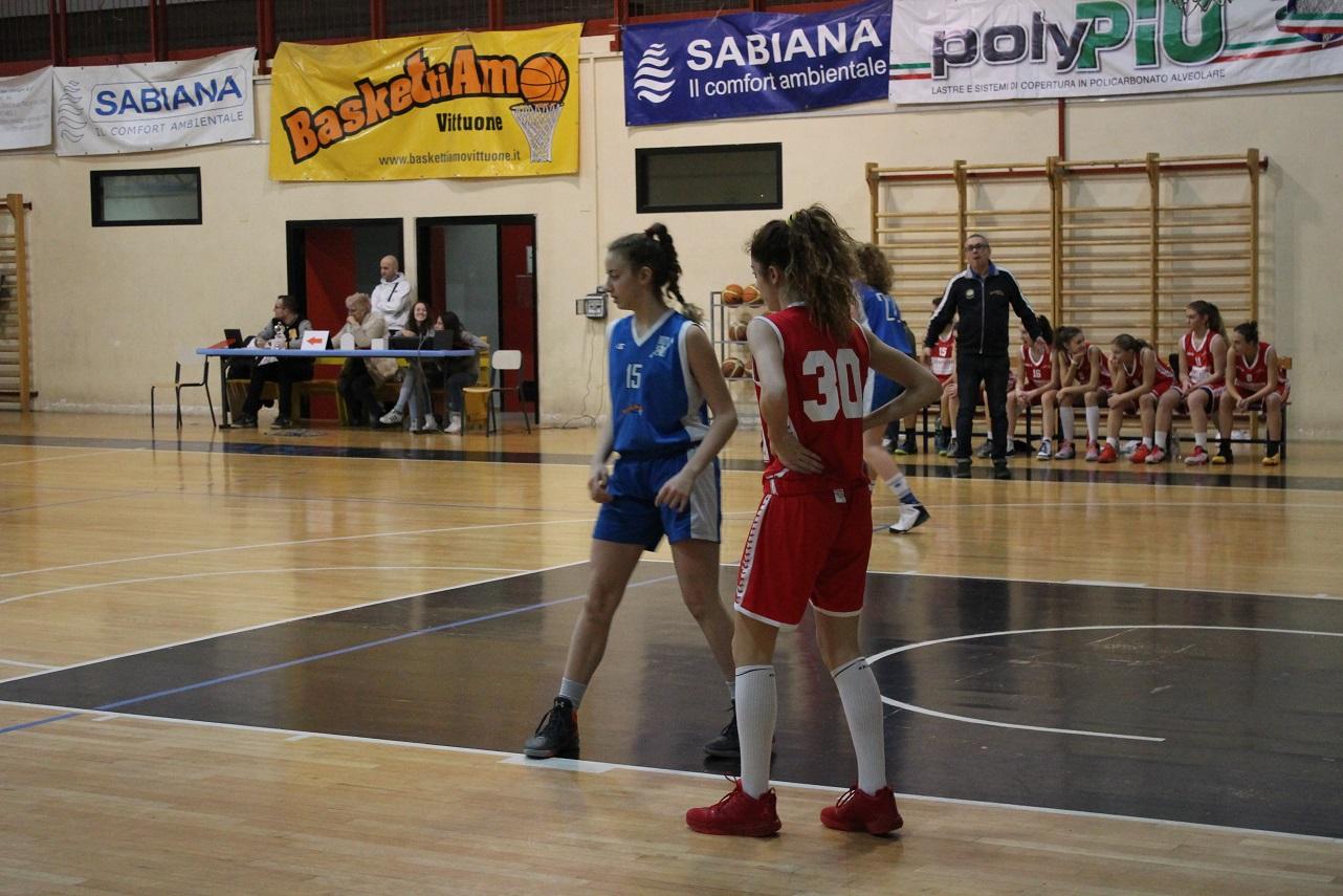 U16E Vittuone A vs B_009.JPG