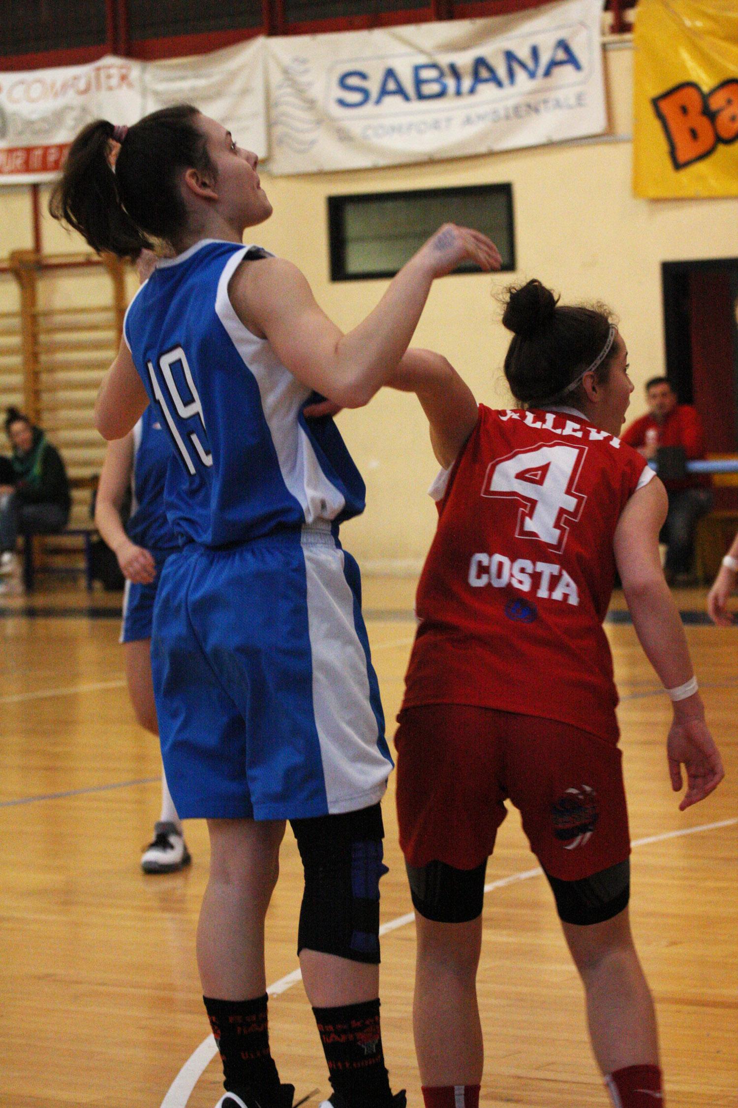 U16 01 - Vittuone vs Costa Masnaga 29.JPG