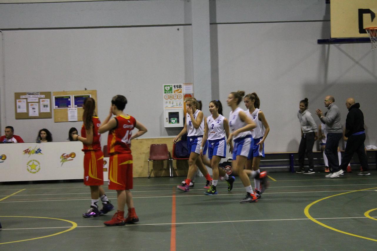U18 - San Vittore Olona vs Vittuone B 04.JPG