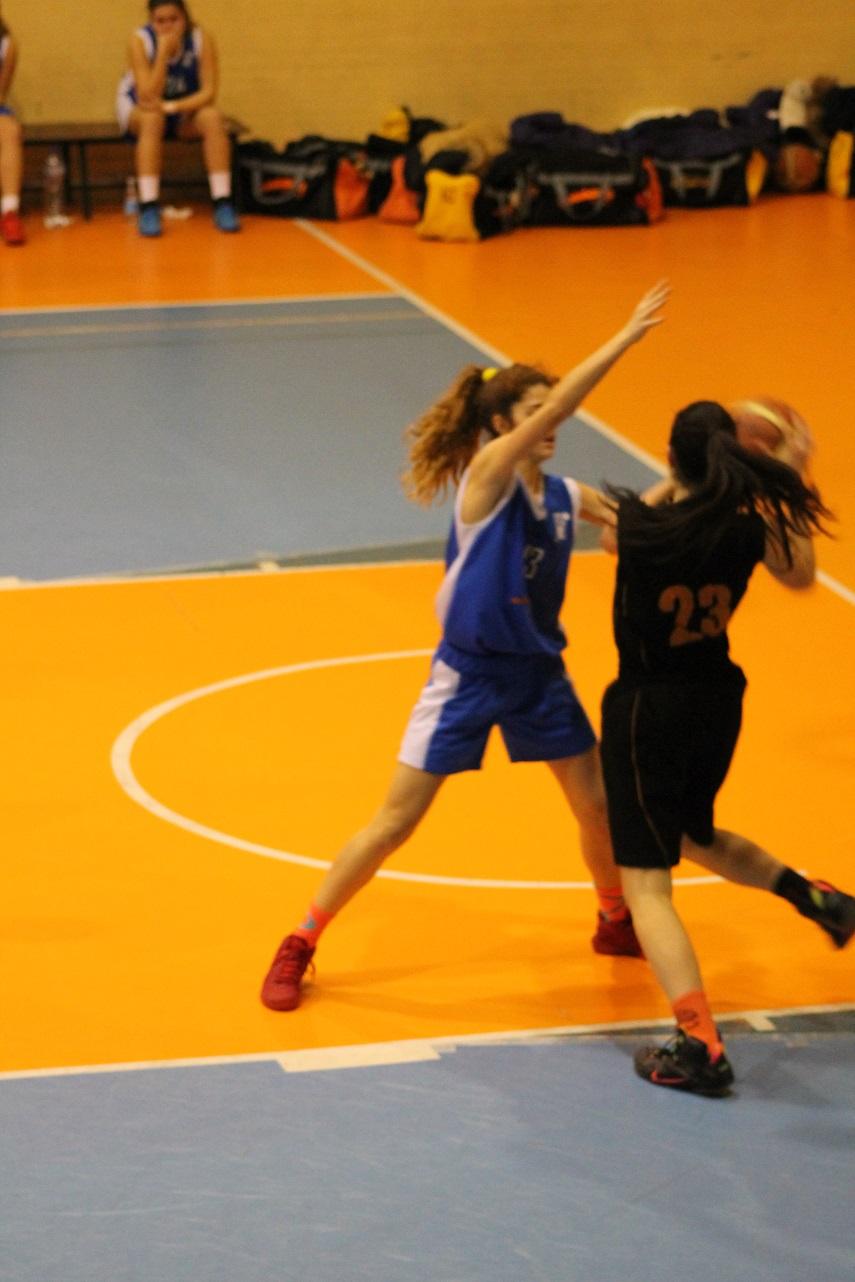 U18B Bollate vs Vittuone (43).JPG