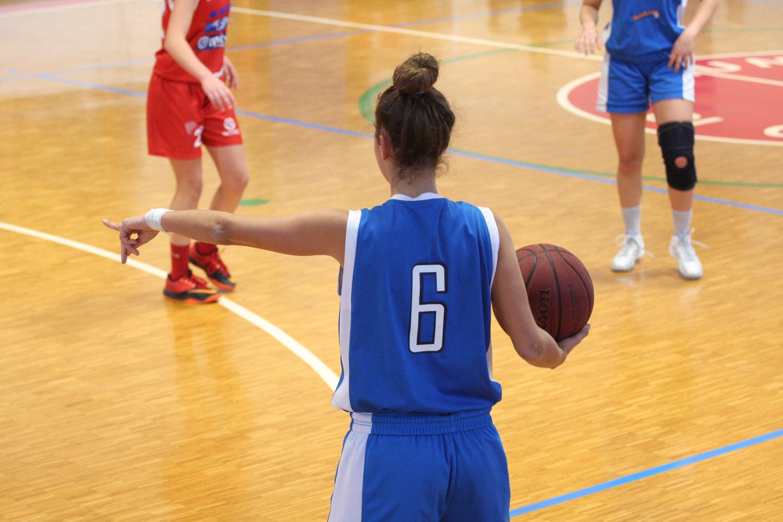 U16E - Costa Masnaga vs Baskettiamo Vittuone 2001 00016.jpg