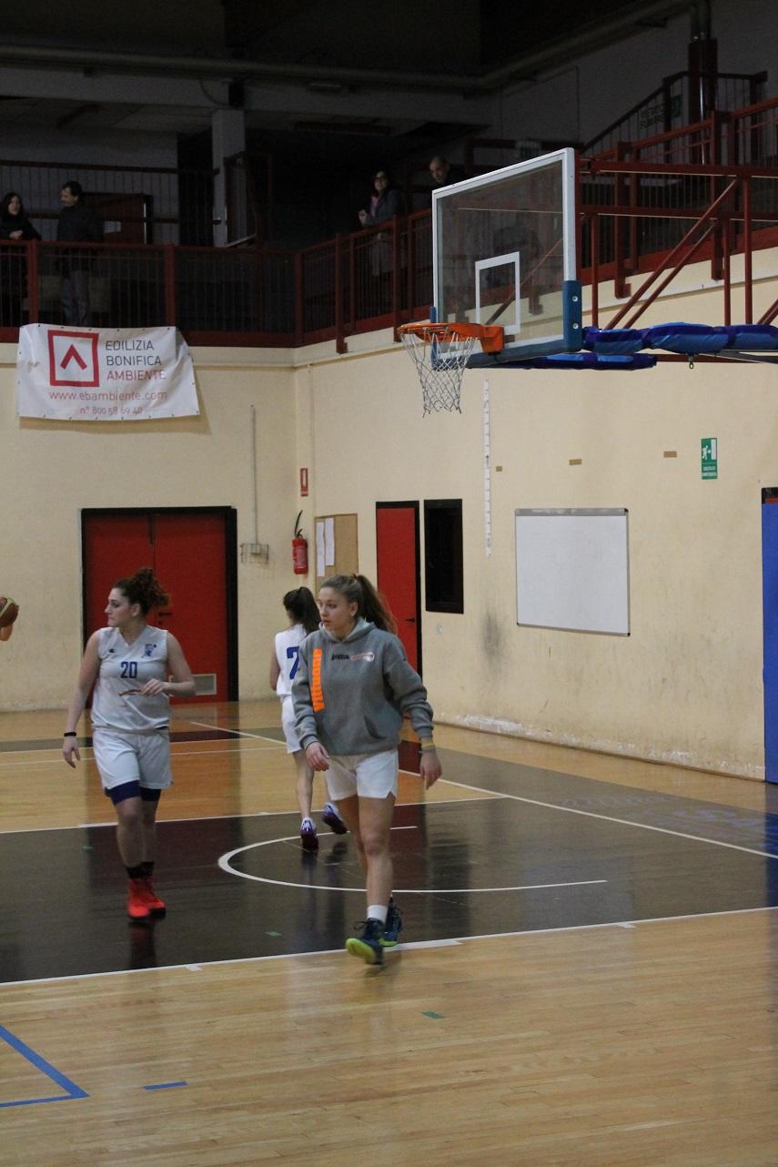 U18B_Vittuonen_vs_Cantù_(02).JPG