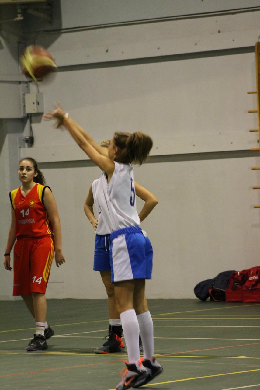 U18 - San Vittore Olona vs Vittuone B 19.JPG