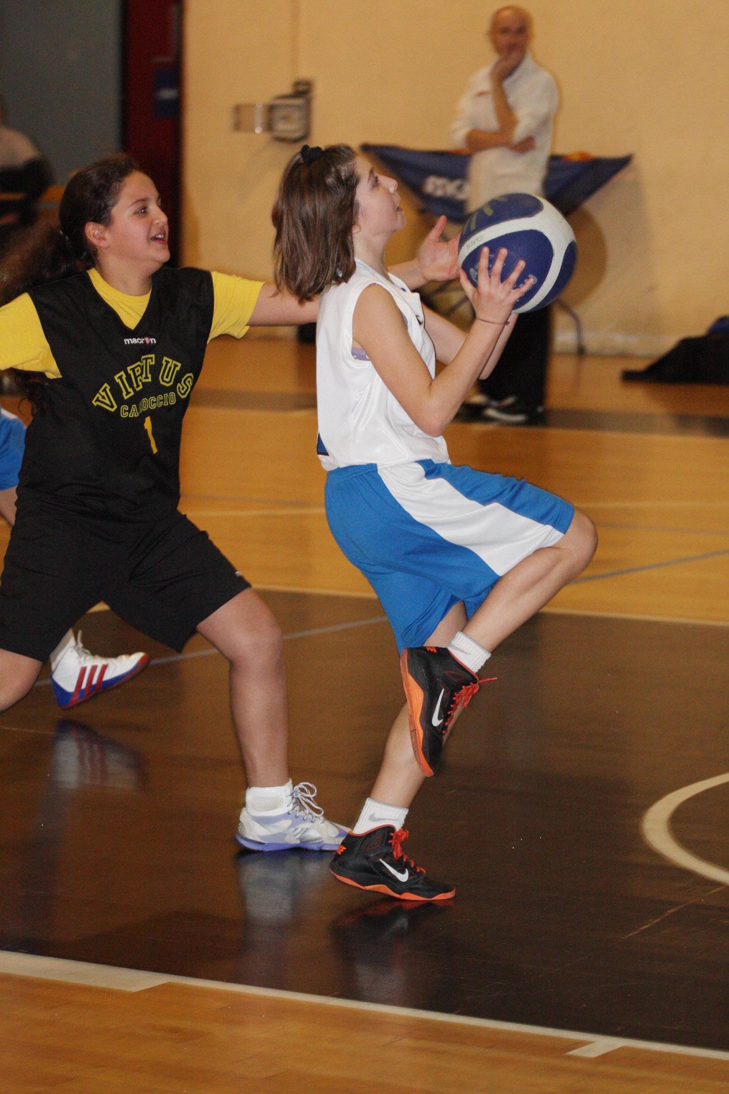 U13 - Baskettiamo Vittuone vs Carroccio Legnano 00023.jpg