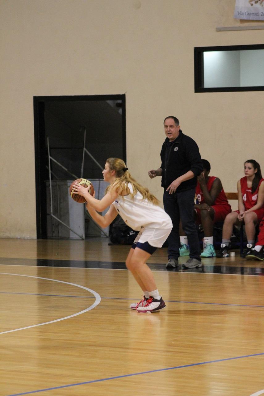 U18B_Vittuonen_vs_Cantù_(53).JPG