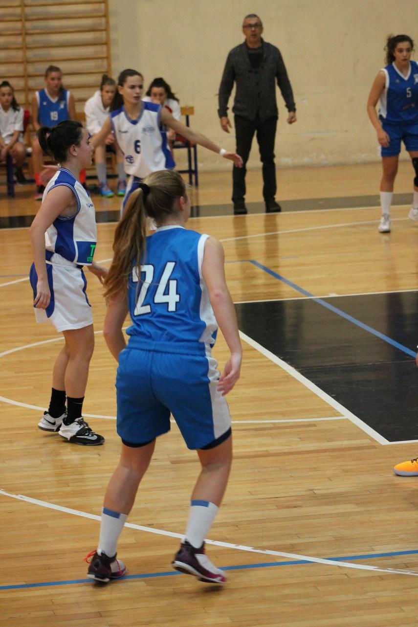 U18B Vittuone vs Propatria (21).JPG