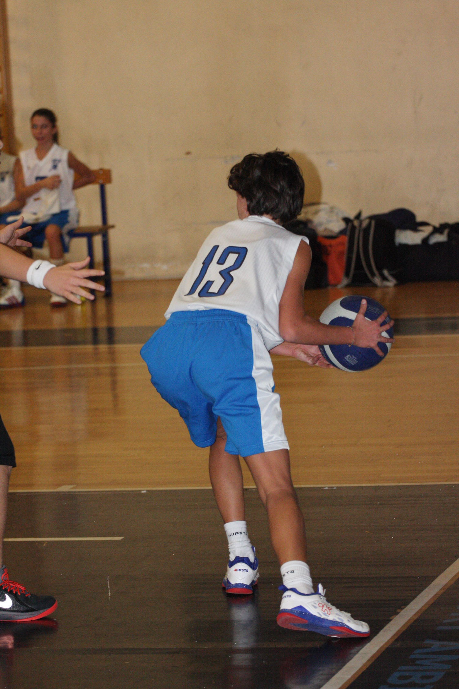 U13 - Baskettiamo Vittuone vs Carroccio Legnano 00018.jpg