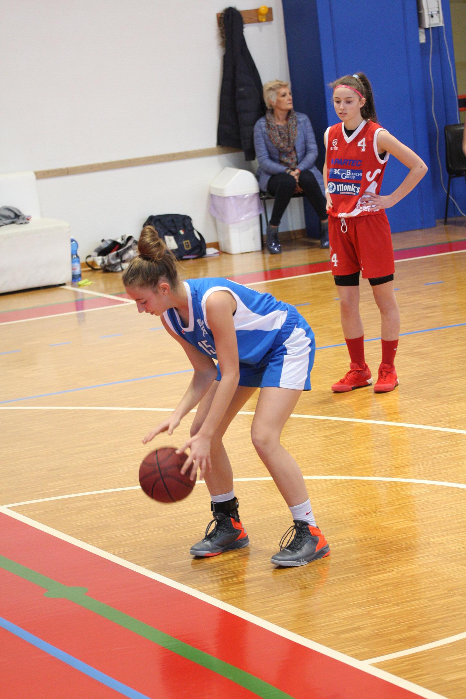 U16E - Costa Masnaga vs Baskettiamo Vittuone 2001 00018.jpg