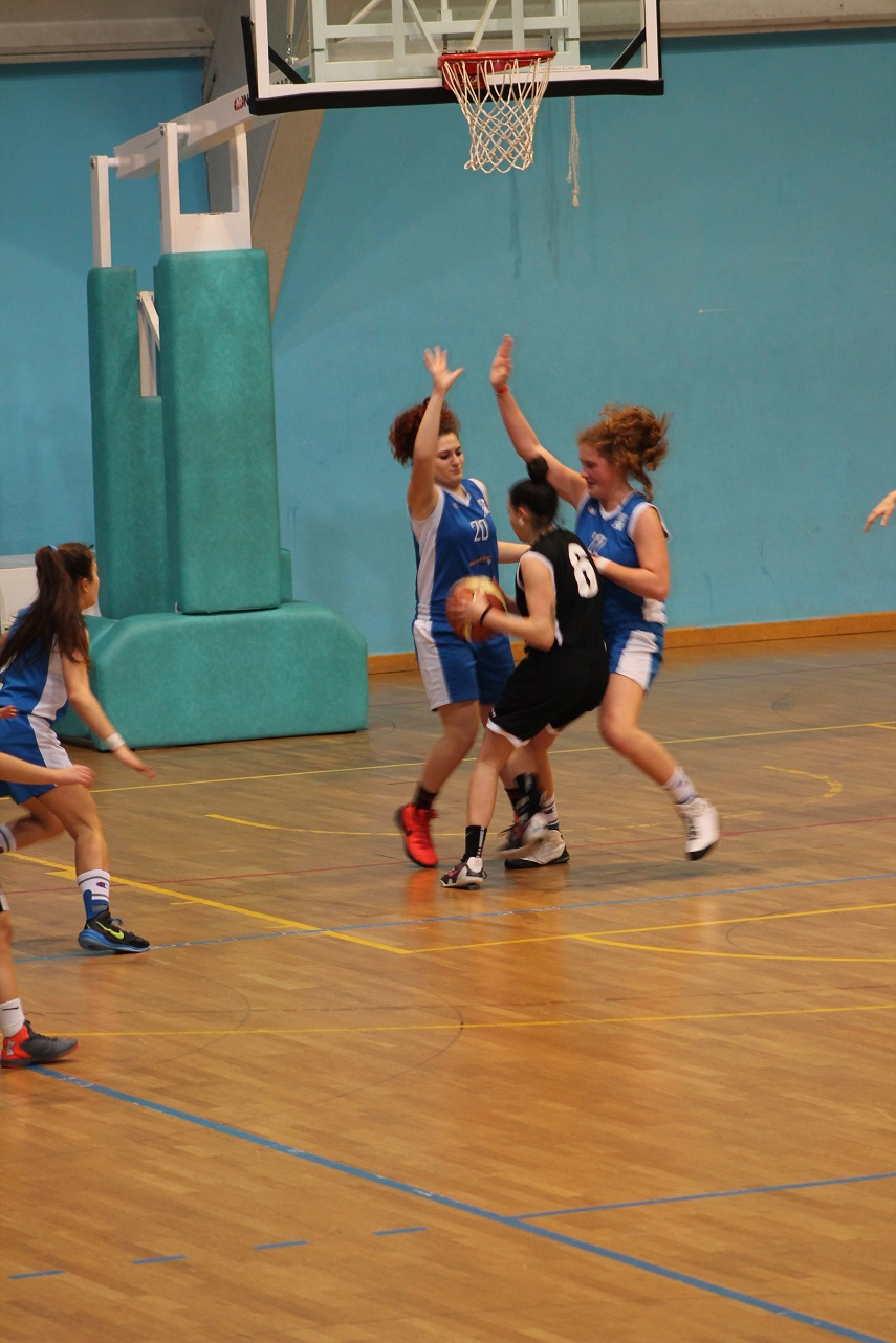 U18B Casteggio vs Vittuone (20).JPG