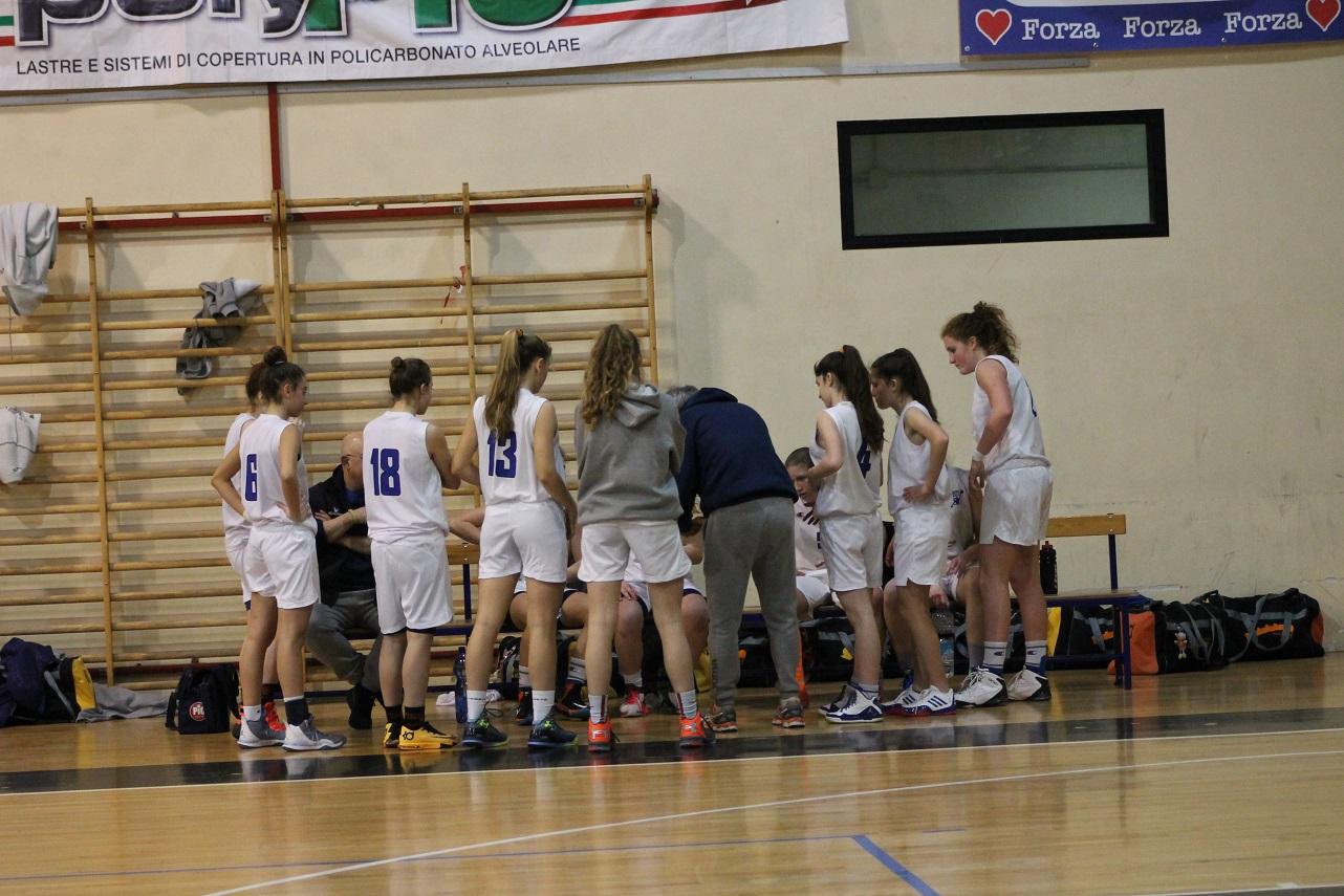 U18B_Vittuonen_vs_Cantù_(44).JPG