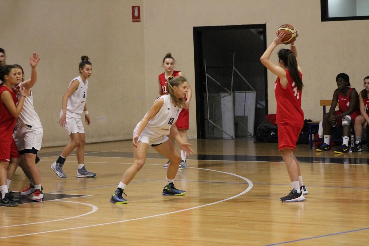 U18B_Vittuonen_vs_Cantù_(14).JPG