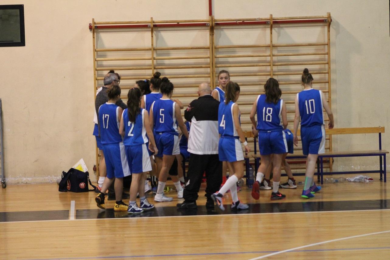 U18B Vittuone vs Propatria (37).JPG