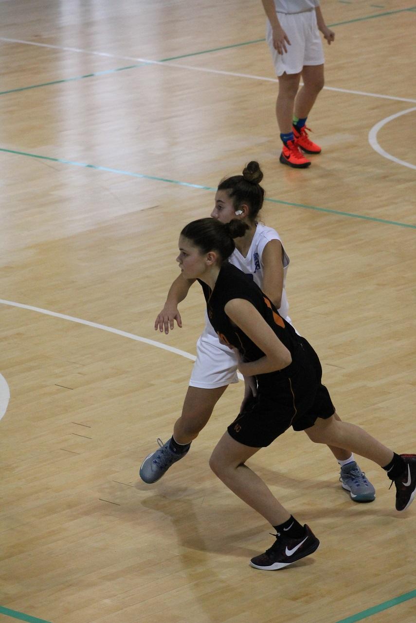 U18B Vittuone vs Bollate (13).JPG
