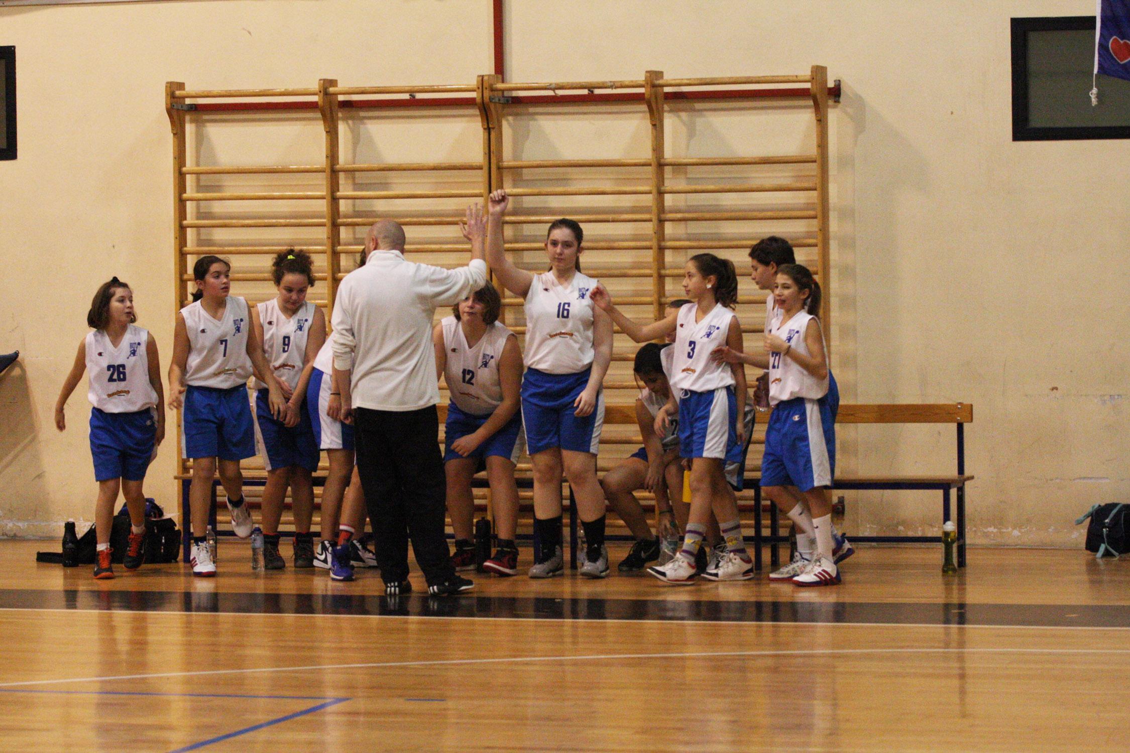 U13 - Baskettiamo Vittuone vs Carroccio Legnano 00002.jpg
