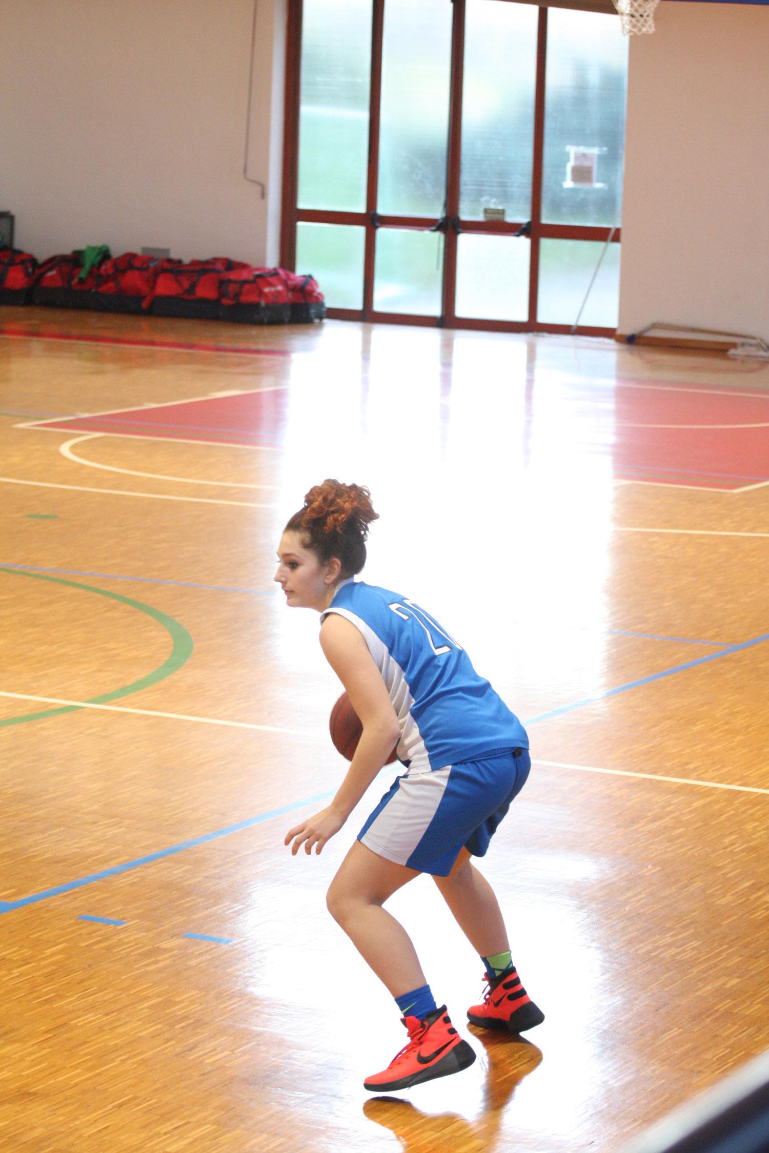 U16E - Costa Masnaga vs Baskettiamo Vittuone 2001 00005.jpg