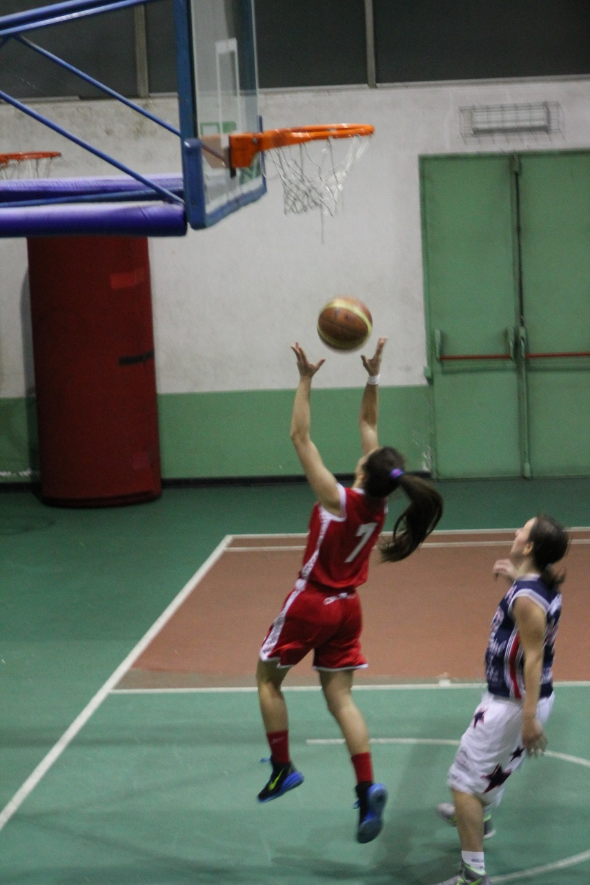 U18B Corbetta vs Vittuone (32).JPG