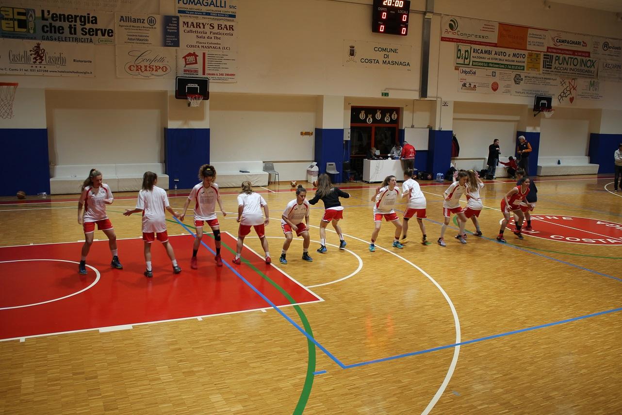 U16E2000 Costa vs Vittuone (01).JPG