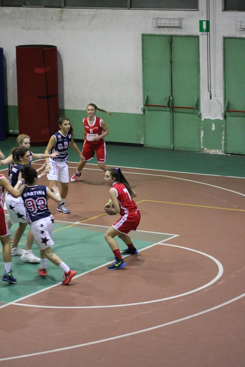 U18B Corbetta vs Vittuone (14).JPG