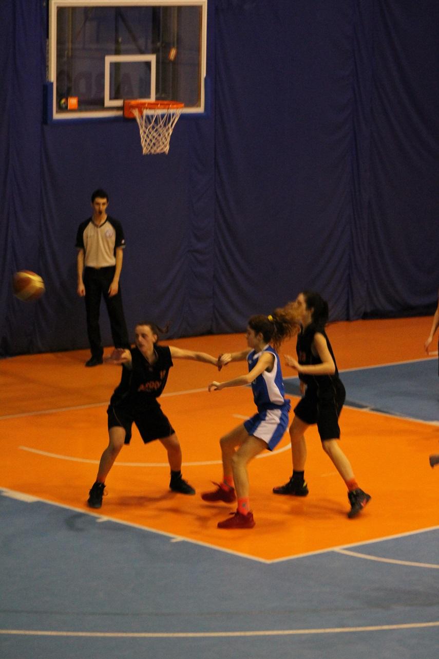 U18B Bollate vs Vittuone (63).JPG