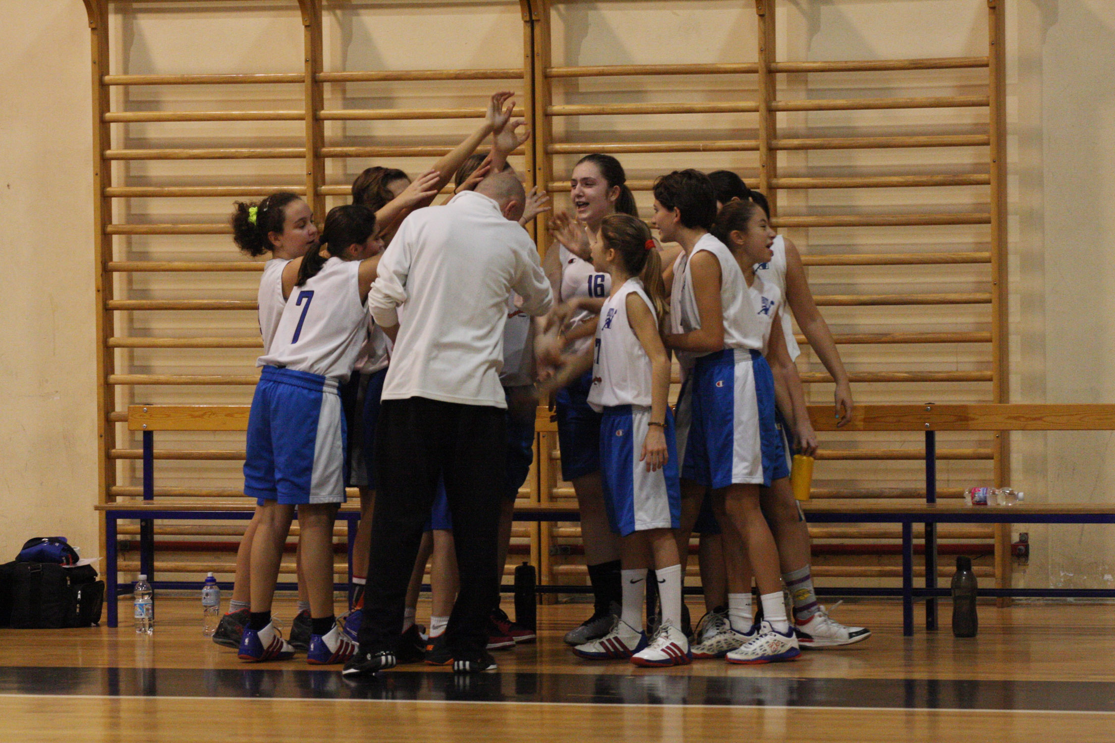 U13 - Baskettiamo Vittuone vs Carroccio Legnano 00004.jpg