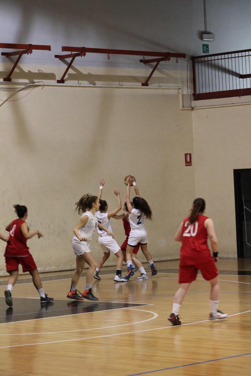 U18B_Vittuonen_vs_Cantù_(13).JPG