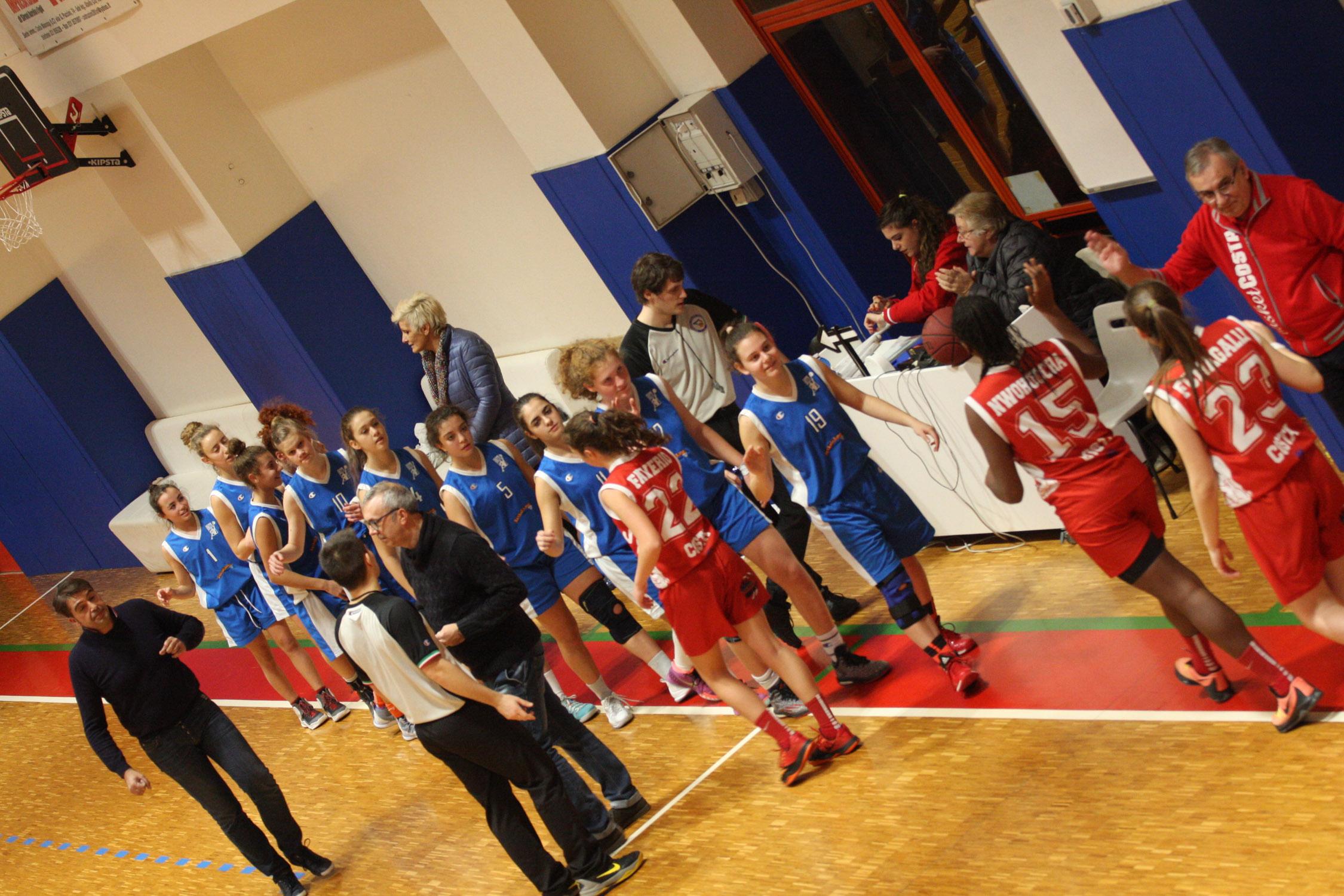 U16E - Costa Masnaga vs Baskettiamo Vittuone 2001 00047.jpg