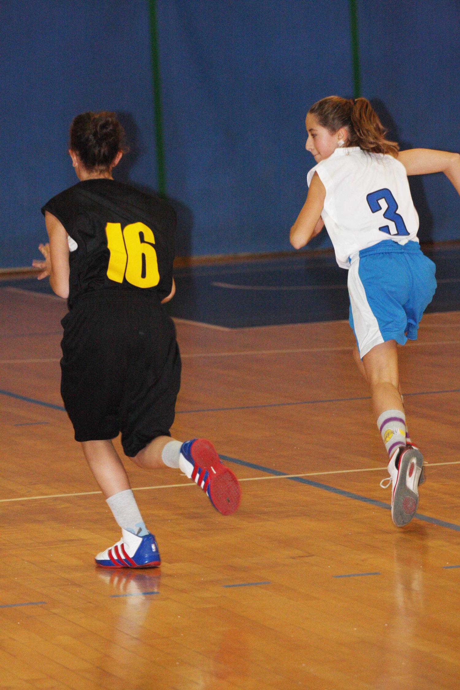 U13 - Baskettiamo Vittuone vs Carroccio Legnano 00024.jpg