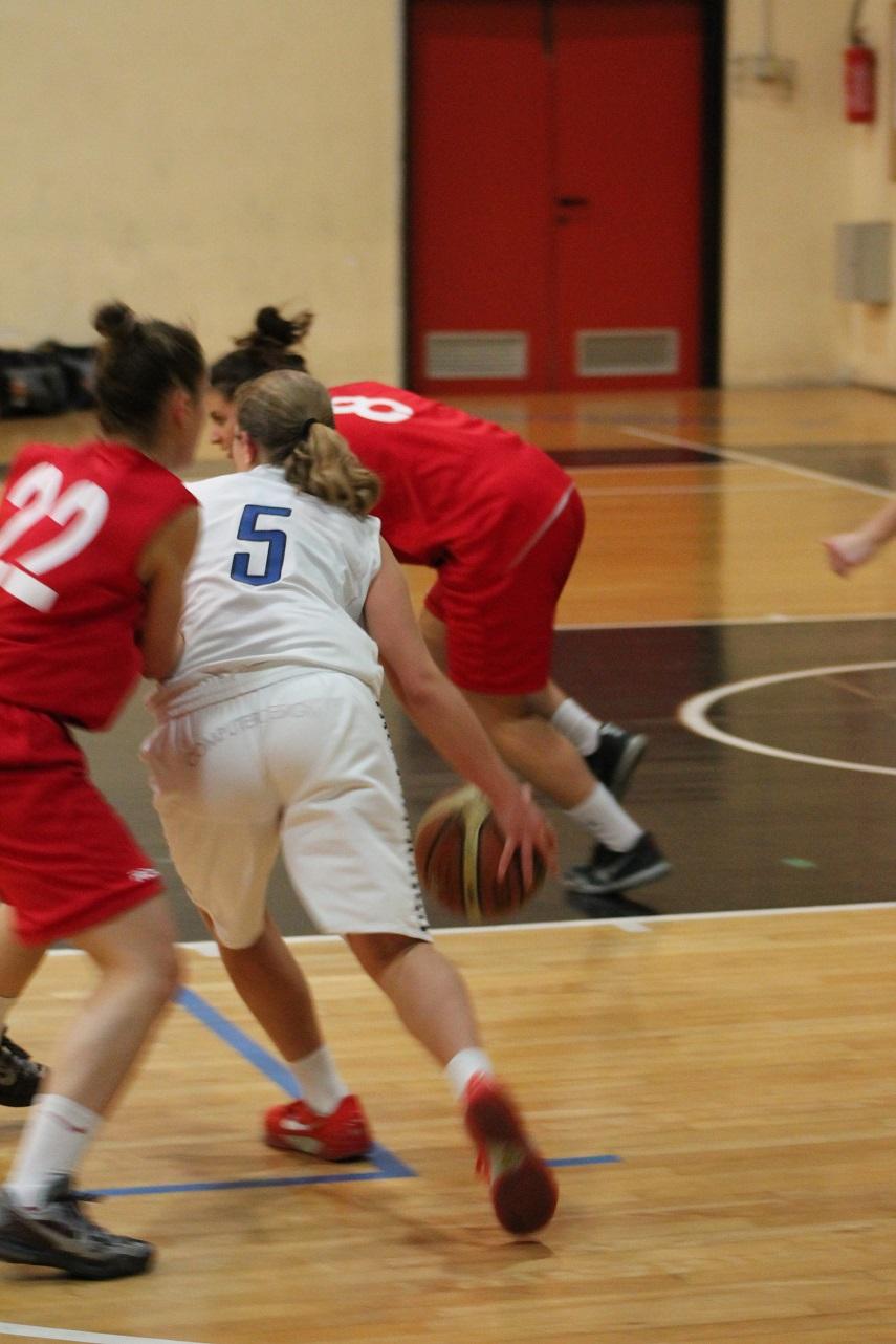 U18B_Vittuonen_vs_Cantù_(59).JPG