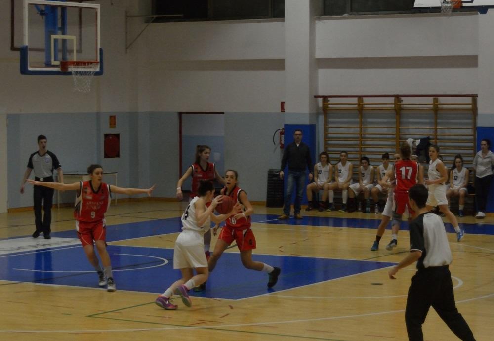U20 - Geas vs Vittuone 03.jpg