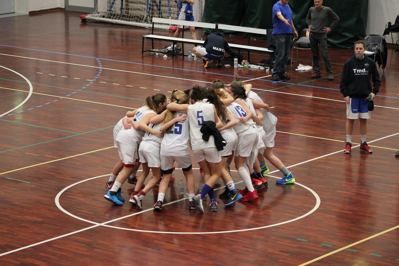U18B Propatria vs Vittuone (65).JPG