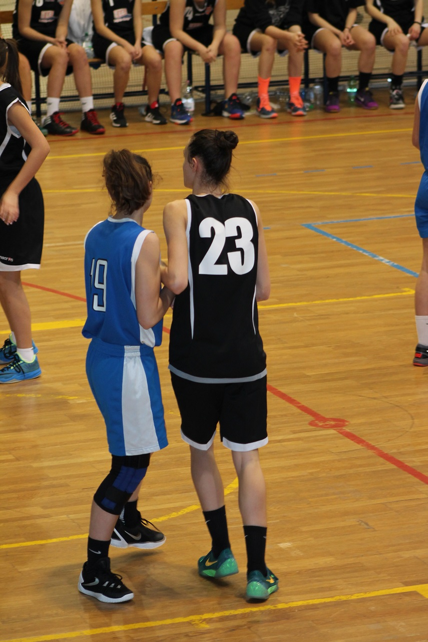U18B Casteggio vs Vittuone (26).JPG