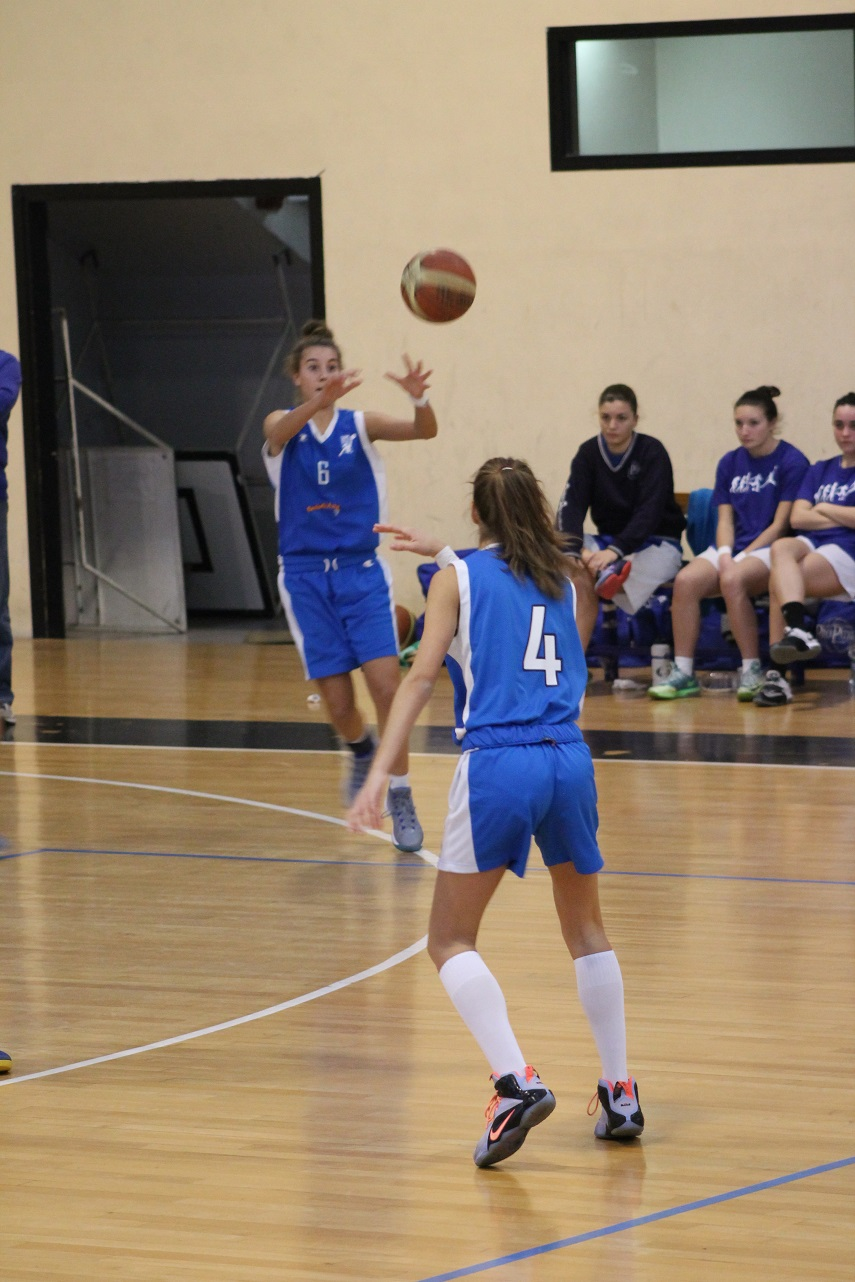 U18B Vittuone vs Propatria (32).JPG