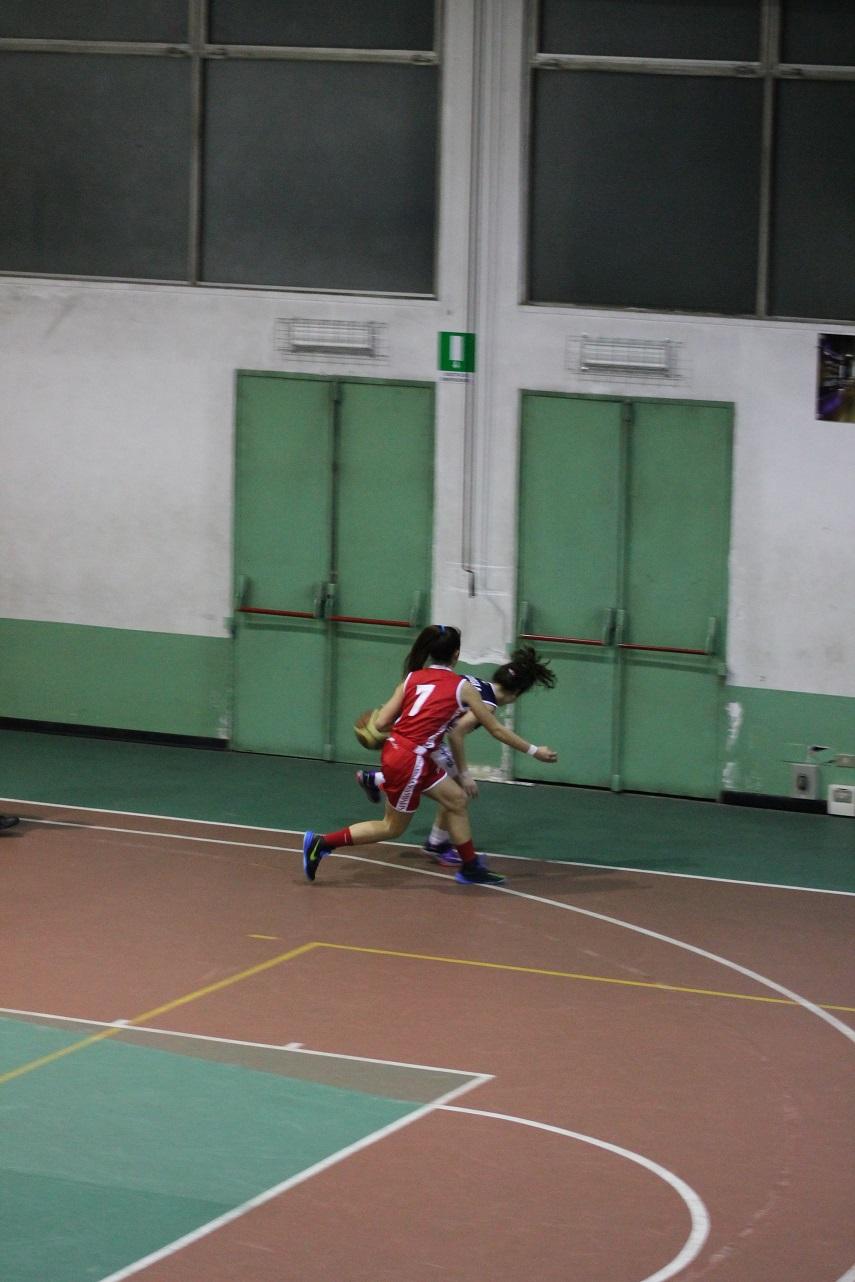 U18B Corbetta vs Vittuone (08).JPG