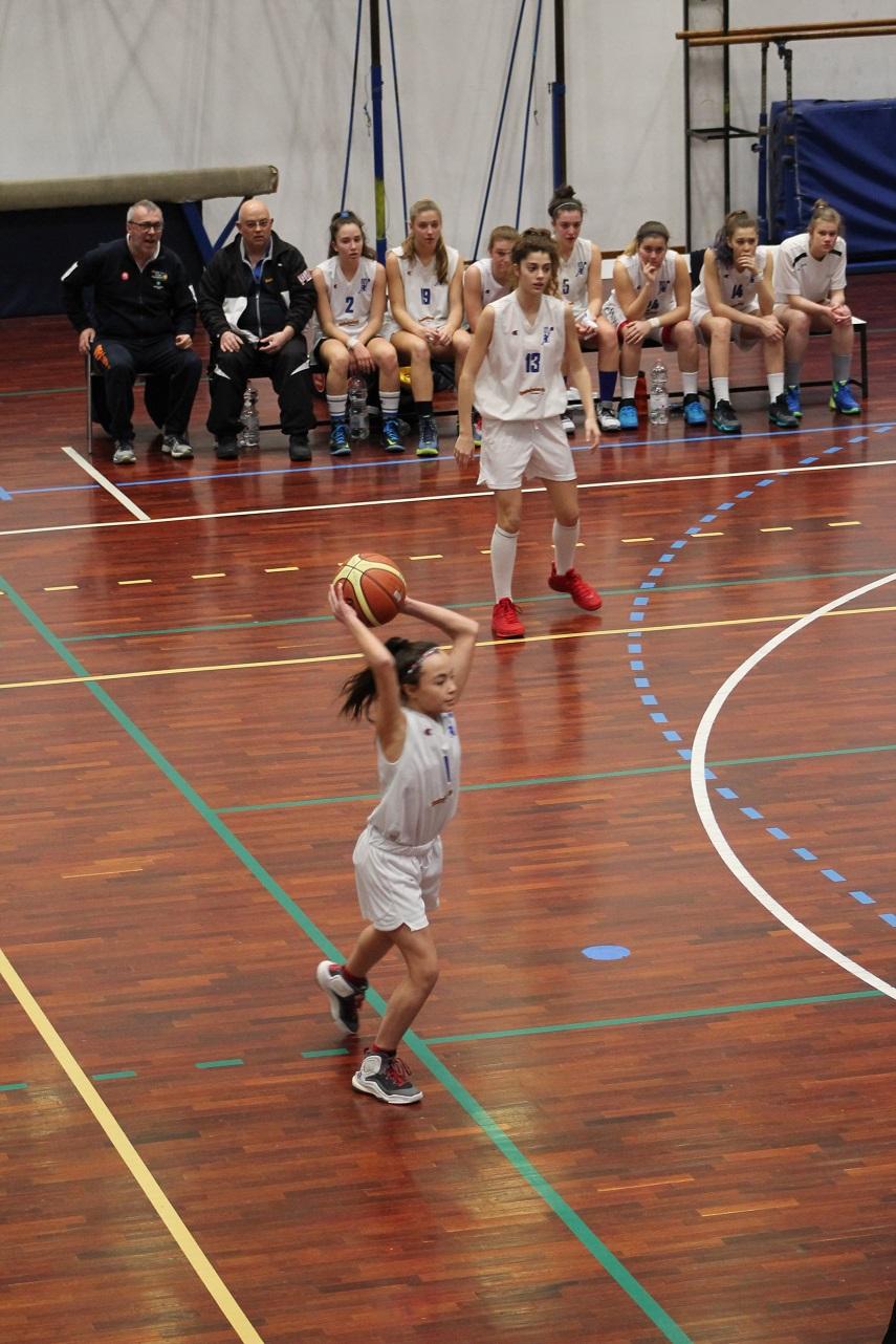 U18B Propatria vs Vittuone (20).JPG