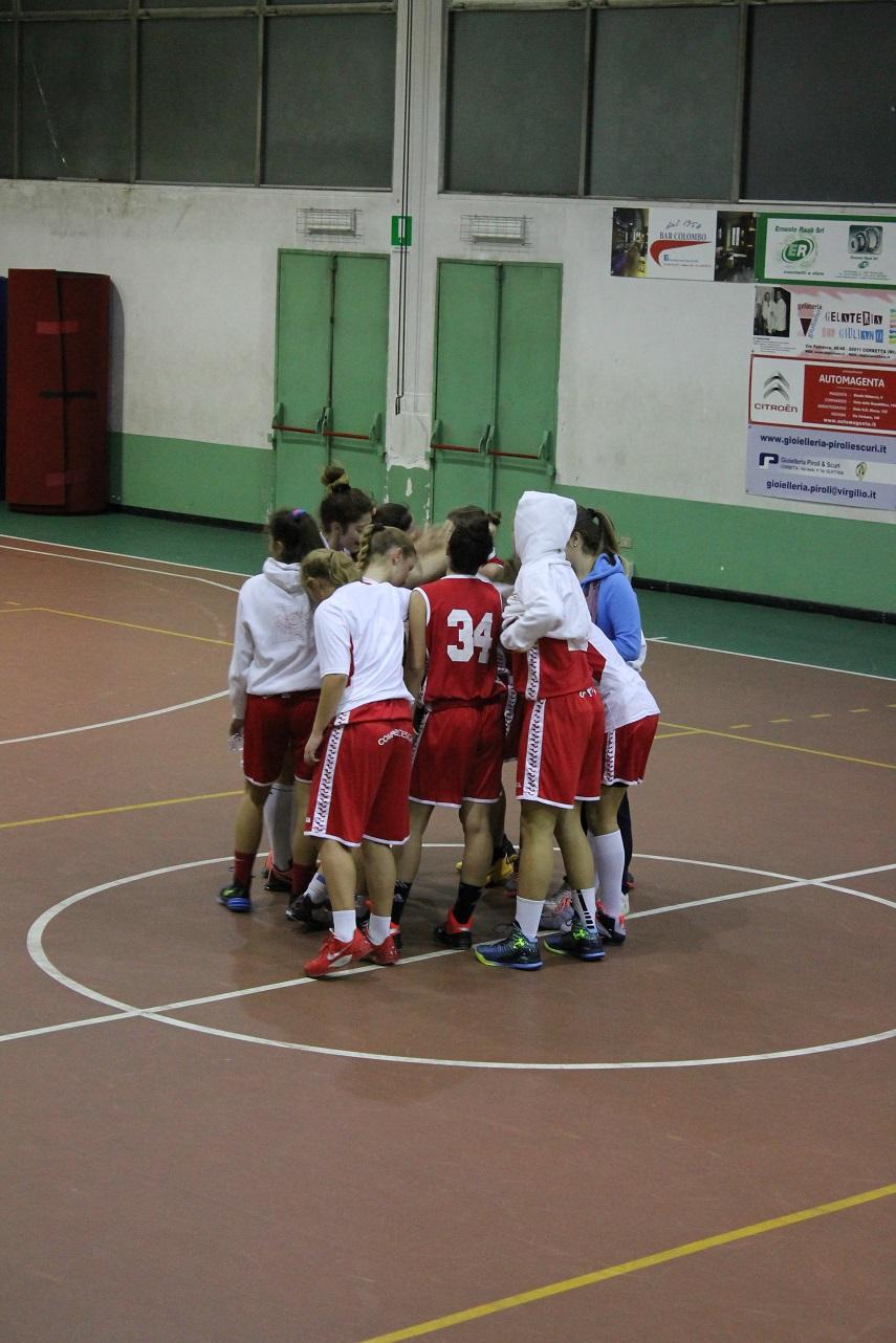 U18B Corbetta vs Vittuone (62).JPG