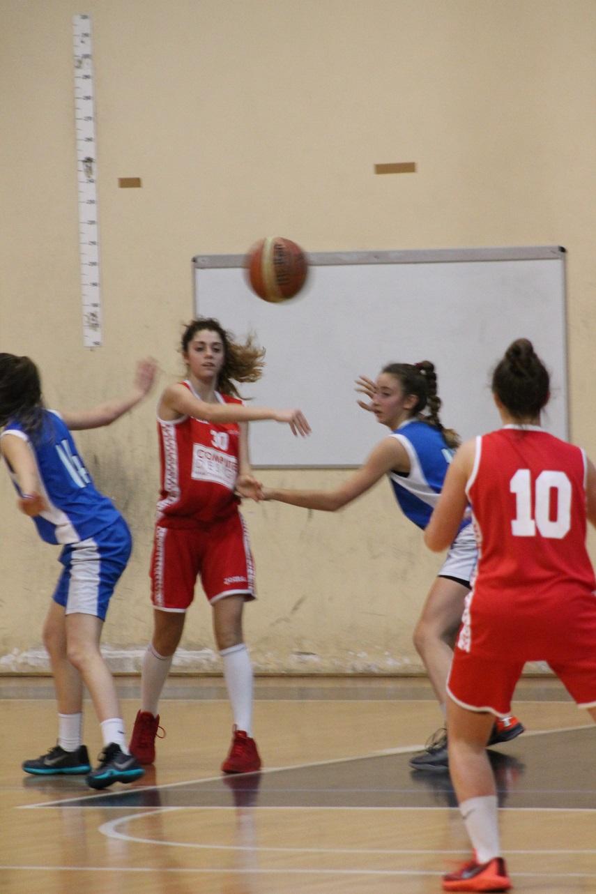U16E Vittuone A vs B_039.JPG