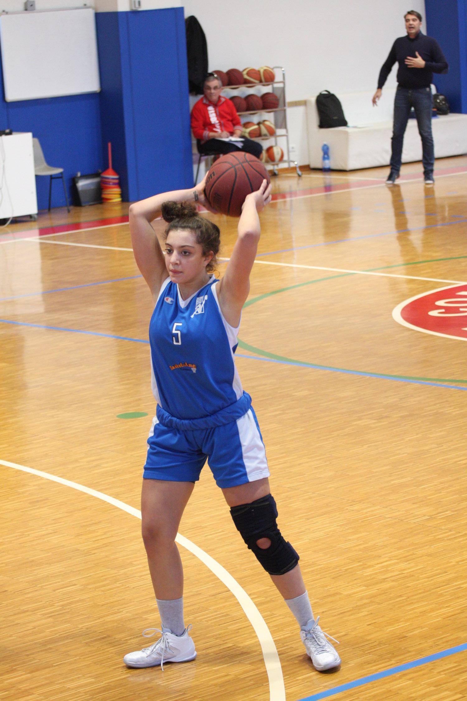 U16E - Costa Masnaga vs Baskettiamo Vittuone 2001 00013.jpg