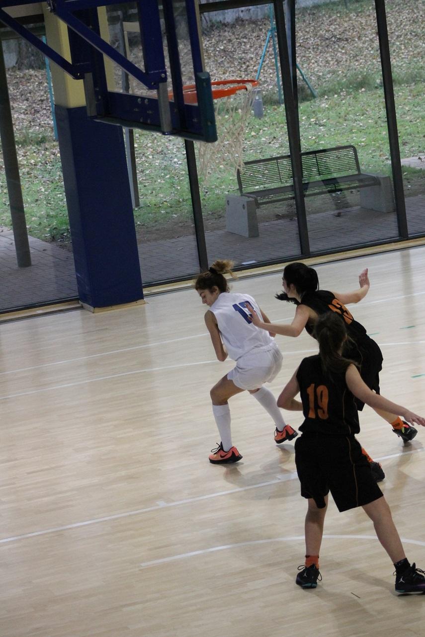 U18B Vittuone vs Bollate (25).JPG