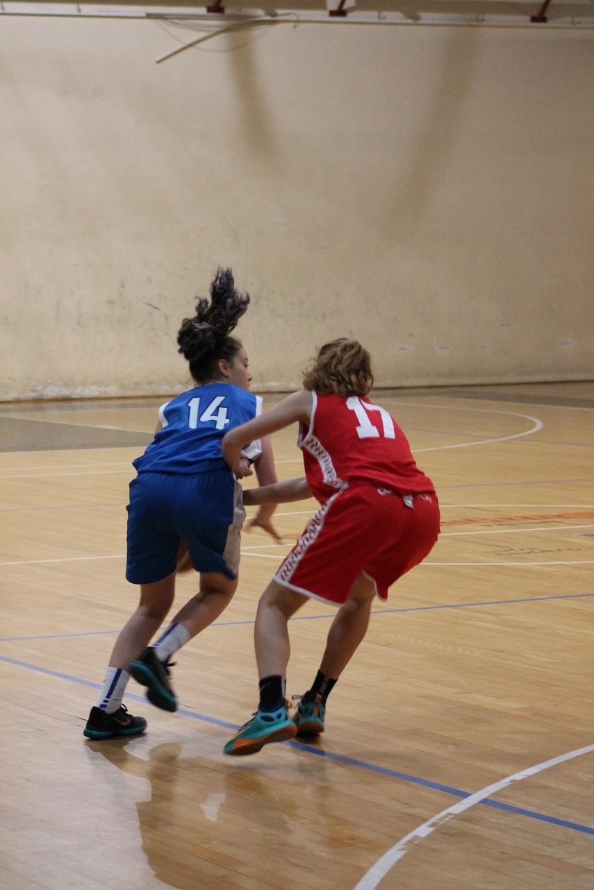 U16E Vittuone A vs B_115.JPG