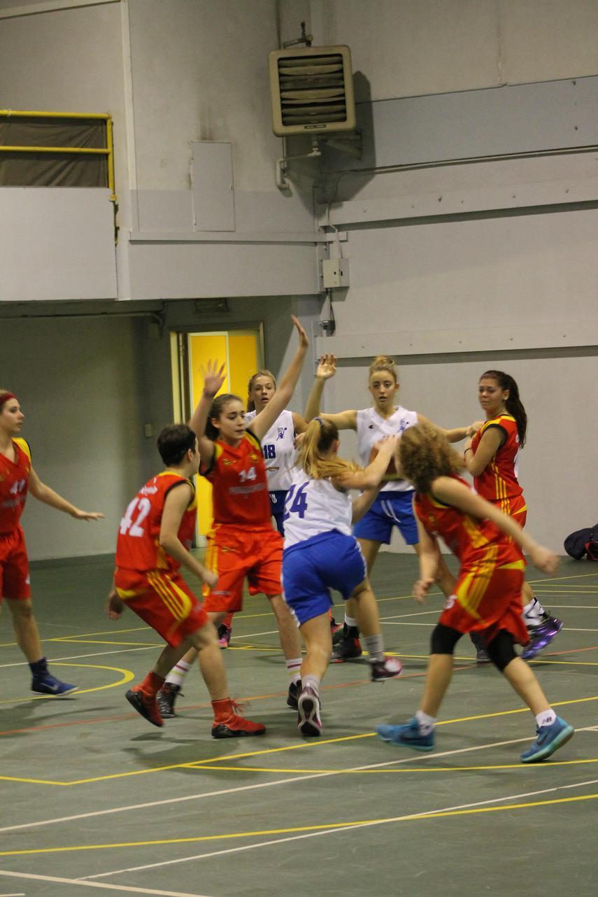 U18 - San Vittore Olona vs Vittuone B 20.JPG