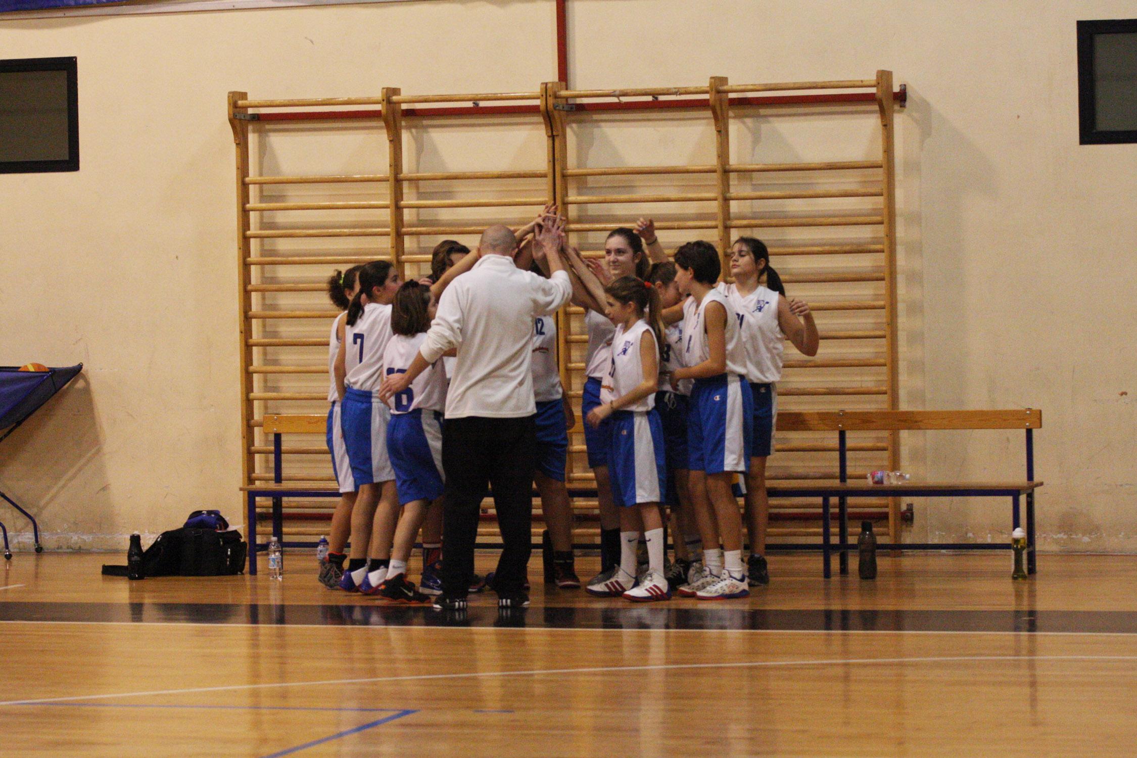 U13 - Baskettiamo Vittuone vs Carroccio Legnano 00003.jpg