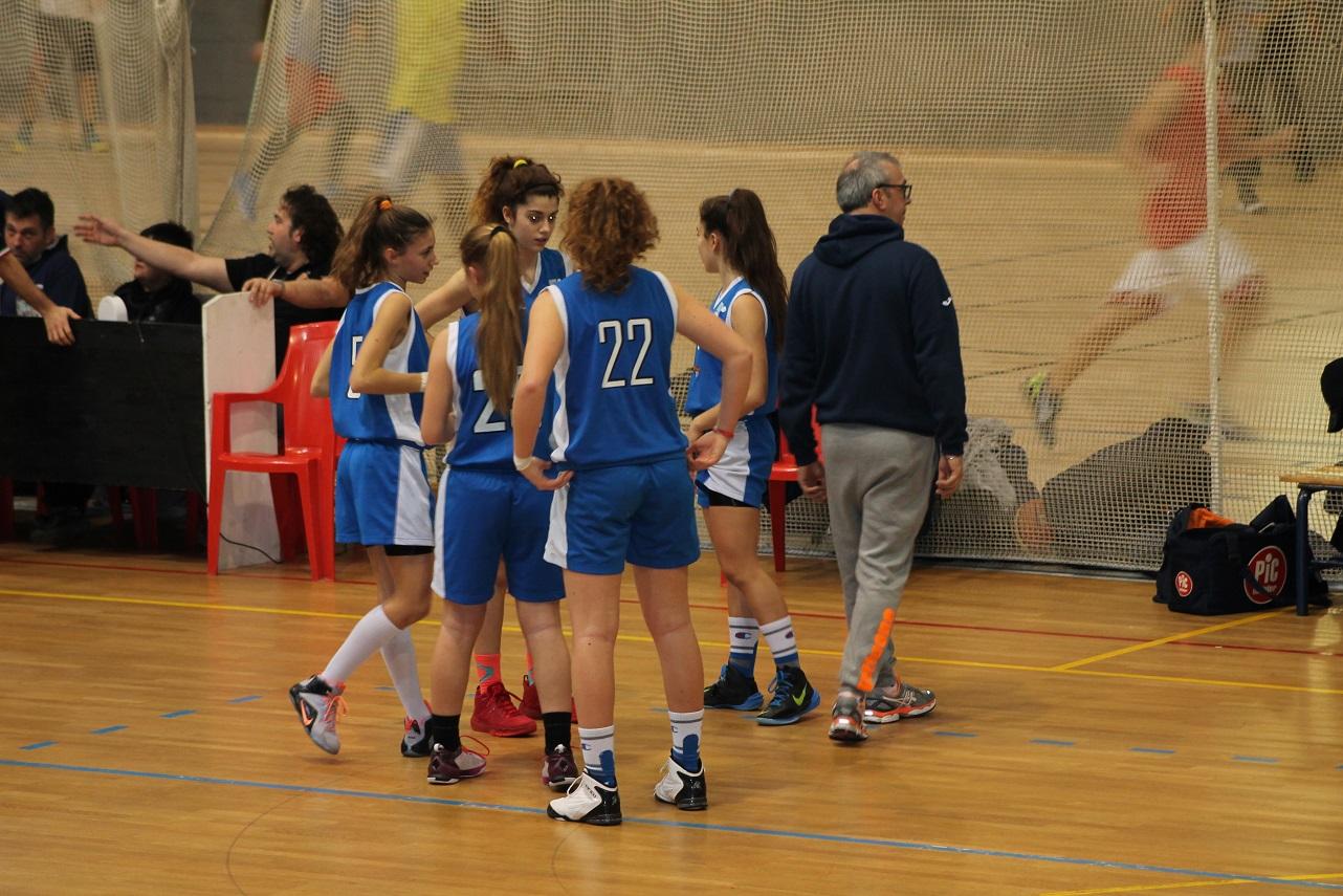U18B Casteggio vs Vittuone (09).JPG