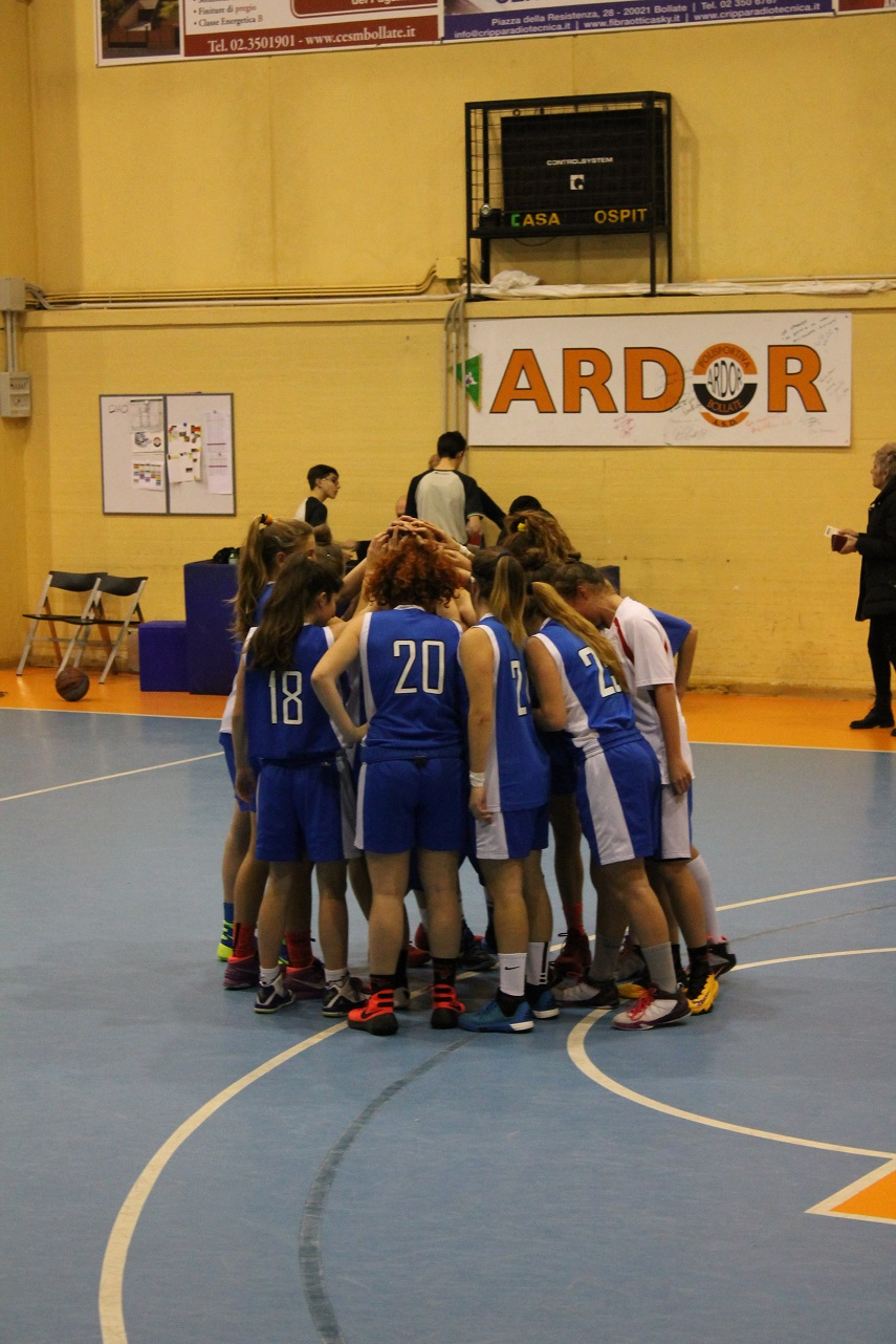 U18B Bollate vs Vittuone (07).JPG