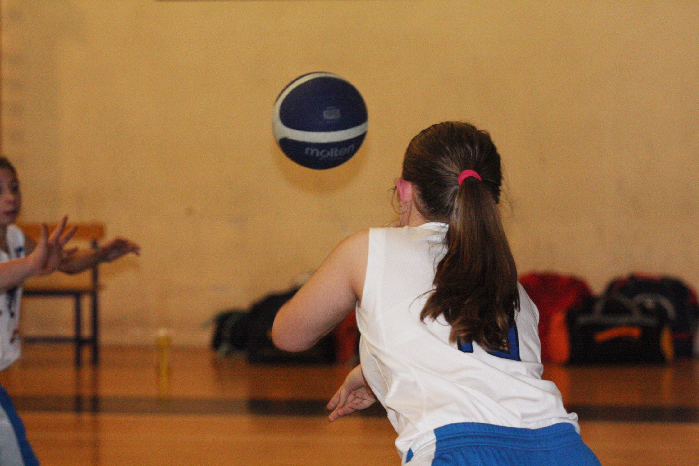 U13 - Baskettiamo Vittuone vs Carroccio Legnano 00017.jpg