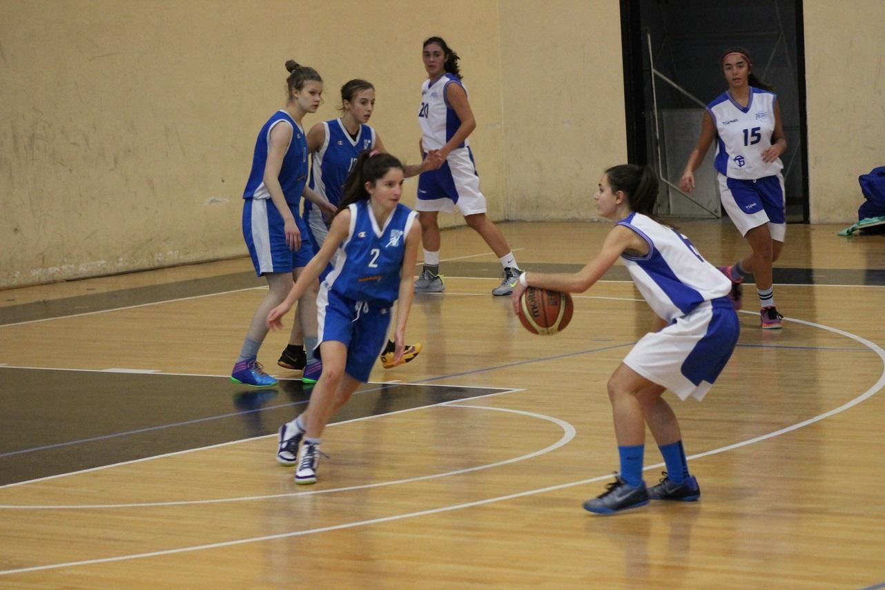 U18B Vittuone vs Propatria (23).JPG