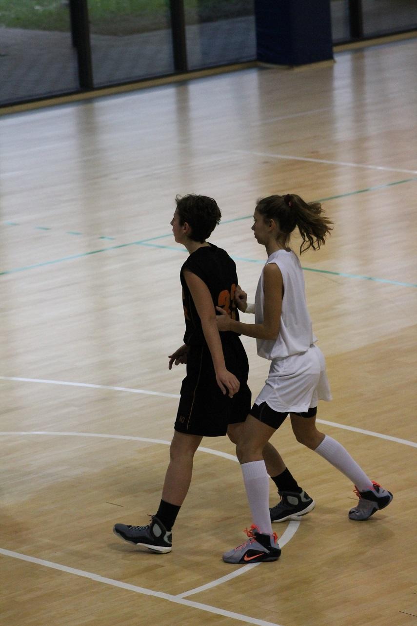U18B Vittuone vs Bollate (41).JPG